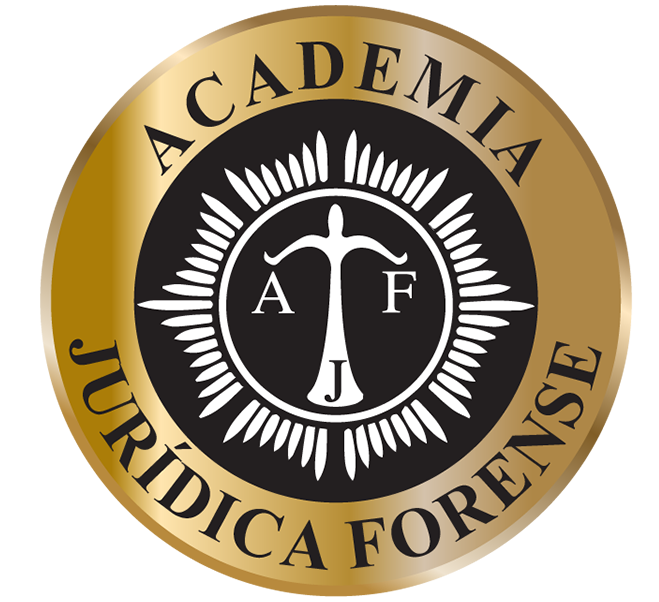 Academia Jurídica Forense Chile