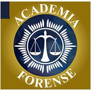 Academia Forense